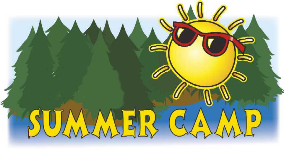 essay about summer camp Sherwood forest summer camp is a place where young folk aged 7-15 can have a we began a tradition of holding a fall essay contest in order to gather the.